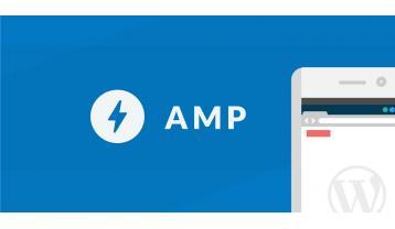 Hızlandırılmış Mobil Sayfalar ( AMP) Nedir?