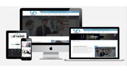 Kurumsal Firma V1 Hazır Site