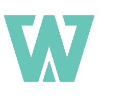 Web Scriptim